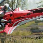 Os Pardais de Destiny 2 ganham vida em novo vídeo, confira!