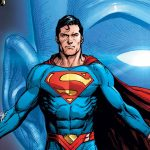 """DC Comics confirma que """"Doomsday Clock"""" será uma continuação de Watchmen!"""