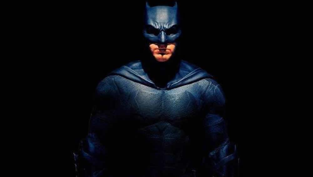 Divulgado o primeiro trailer de Batman: Gotham by Gaslight, novo filme animado da DC!