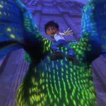 Divulgado o trailer final de Viva – A Vida é uma Festa, nova animação da Pixar!