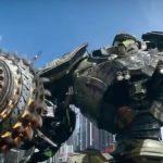 Novo trailer de Círculo de Fogo: A Revolta mostra as funcionalidades dos Jaegers!