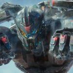 Círculo de Fogo: A Revolta ganha um novo trailer e pôsteres para IMAX!