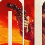 Han Solo: Uma História Star Wars ganha capa de revista e novas imagens pela EW!