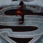 Novo trailer de Krypton mostra Brainiac e declara que o Superman é o maior herói do universo!