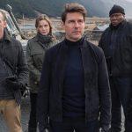 SAIU!!! Missão: Impossível – Efeito Fallout ganha o primeiro trailer!
