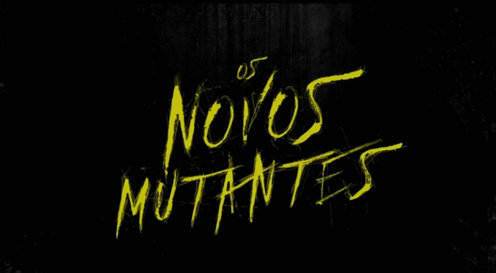 Os Novos Mutantes vai passar por refilmagens para adicionar um novo personagem na trama!