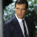 Antonio Banderas será o vilão do filme de Os Novos Mutantes!