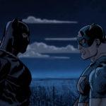 Marvel divulga gratuitamente todos os episódios da série animada do Pantera Negra!