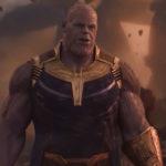 Irmãos Russo revelam quais personagens terão mais tempo de tela em Vingadores: Guerra Infinita!