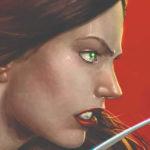 Marvel anuncia uma nova HQ da X-23!