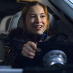 Netflix divulga um novo vídeo dos bastidores do remake Perdidos no Espaço!
