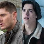 Supernatural e Riverdale