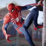 Jogo do Homem-Aranha para PlayStation 4 ganha teaser e data de lançamento!