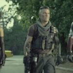 Deadpool 2 ganha trailer temático de anos 80 que mostra que é um filme de amizade!