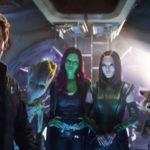 Saiba qual é a música que os Guardiões da Galáxia ouvem em Vingadores: Guerra Infinita!