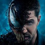 """Sony Pictures lança site com """"Filtro de Simbionte Venom""""!"""