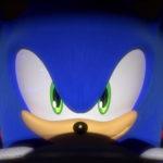 Team Sonic Racing, novo jogo de corrida do Sonic tem seu trailer revelado!