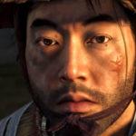 Sony divulga novo trailer e gameplay de Ghost of Tsushima na E3 2018!