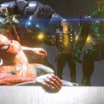 Trailer do novo jogo do Homem-Aranha mostra o herói enfrentando vários vilões!