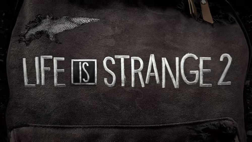 Life is Strange 2 ganha teaser e data de lançamento!