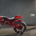 Helena ganha uma nova moto em novo clipe de Os Incríveis 2!