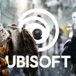 Confira o resumo da conferência da Ubisoft na E3 2018!