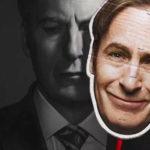 Divulgado o trailer da quarta temporada de Better Call Saul!