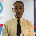 Gus Fring é destaque em novo teaser da quarta temporada de Better Call Saul!