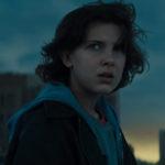 SAIU!!! Divulgado o primeiro trailer oficial de Godzilla II: Rei dos Monstros!