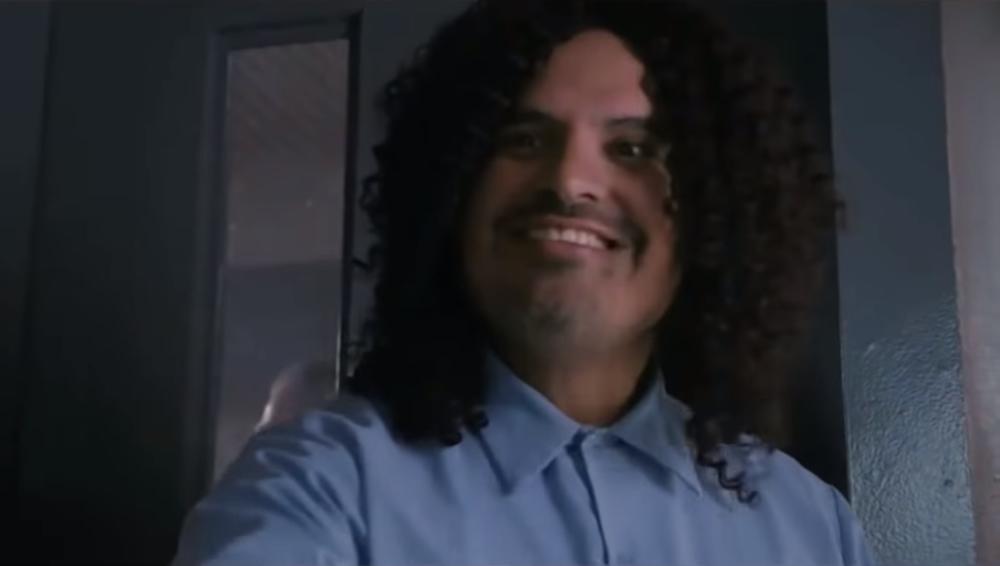 Luis conta a história de Homem-Formiga e a Vespa em novo clipe!